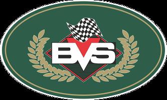 http://mjolbystadslopp.se/wp-content/uploads/2019/10/BVS-logo.png