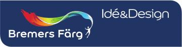 http://mjolbystadslopp.se/wp-content/uploads/2019/10/Bremers-logo.jpg