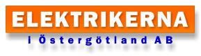 http://mjolbystadslopp.se/wp-content/uploads/2019/10/EIOAB-logo.jpg