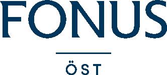 http://mjolbystadslopp.se/wp-content/uploads/2019/10/Fonus_ost_logo_CMYK_blue.jpg