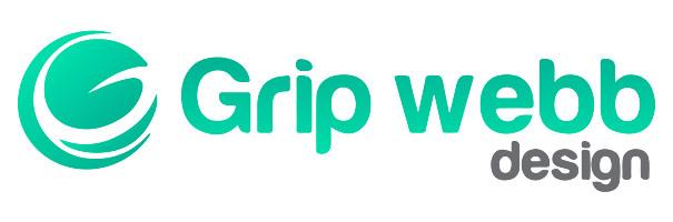 http://mjolbystadslopp.se/wp-content/uploads/2019/10/GripWebDesignLogo.jpg