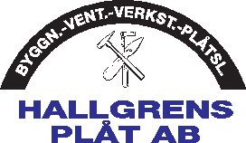 https://mjolbystadslopp.se/wp-content/uploads/2019/10/Hallgrens-logo-2-f.jpg