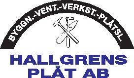 http://mjolbystadslopp.se/wp-content/uploads/2019/10/Hallgrens-logo-2-f.jpg