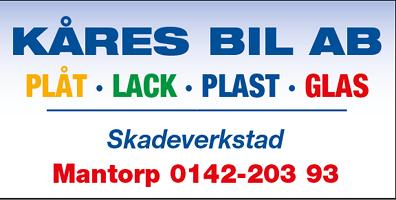 http://mjolbystadslopp.se/wp-content/uploads/2019/10/Kåres.png