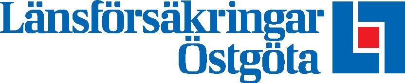 http://mjolbystadslopp.se/wp-content/uploads/2019/10/LF_Logo_Ostgota_Hoger_CMYK.jpg