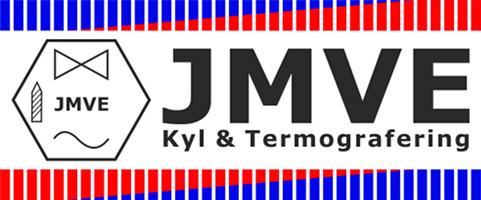 http://mjolbystadslopp.se/wp-content/uploads/2019/10/Logotyp-JMVE-2015.jpg