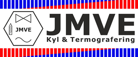 https://mjolbystadslopp.se/wp-content/uploads/2019/10/Logotyp-JMVE-2015.jpg