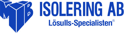 http://mjolbystadslopp.se/wp-content/uploads/2019/10/MB-isolering-Logo.jpg