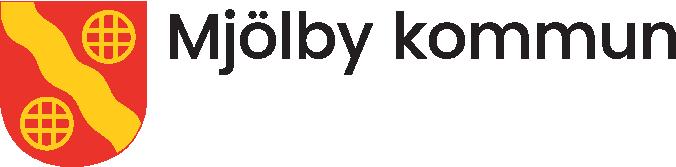 https://mjolbystadslopp.se/wp-content/uploads/2019/10/Mjolby_logo_4f_PMS.jpg