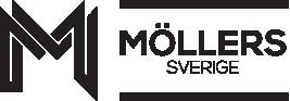 https://mjolbystadslopp.se/wp-content/uploads/2019/10/Mollers_svart.jpg