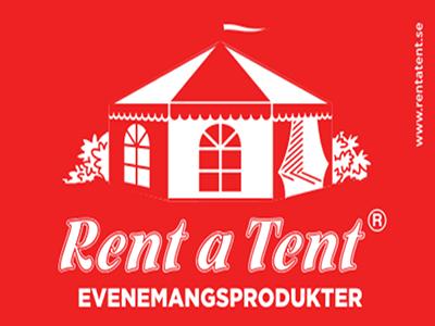 Rent-a-tent_EVENEM_110x65ojin