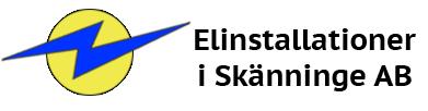 https://mjolbystadslopp.se/wp-content/uploads/2019/10/elinstallationer-i-skänninge-med-text.png