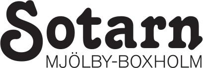 http://mjolbystadslopp.se/wp-content/uploads/2019/10/logo_Sotarn_mjölby_boxholm_2014.jpg