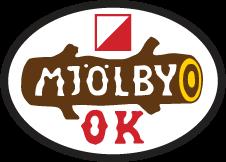 moklogga