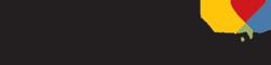 https://mjolbystadslopp.se/wp-content/uploads/2019/10/ostgota_logo.png